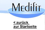 http://medifit-koeln.de/Bilder/Navi-Medifit-Willkommen-ov.jpg
